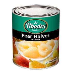 3.06KG-Pear-Halves