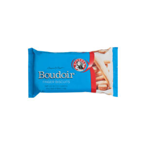Bakers-Boudoir-packet