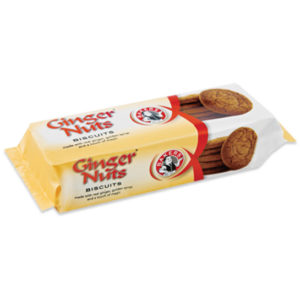 Bakers-Ginger-Nuts