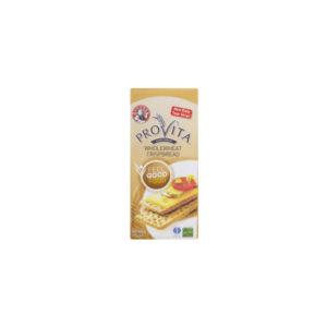 Bakers-Provita