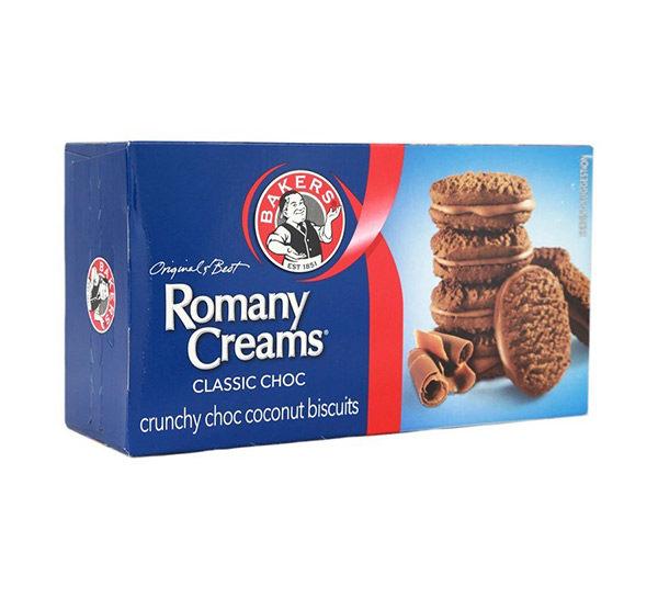 Bakers-Romany-Creams