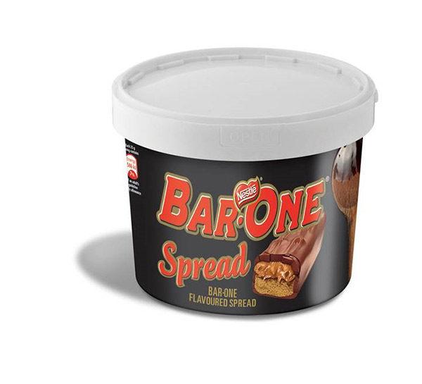 BarOne-Spread-2