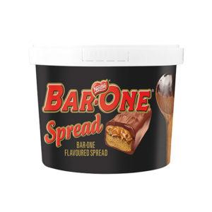 BarOne-Spread