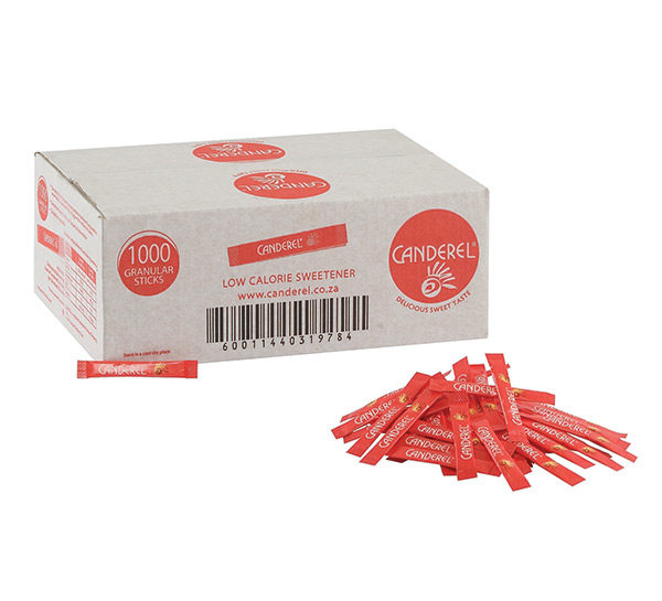 Canderel-Sticks-Red