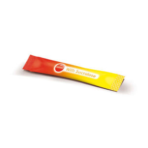 Canderel-Sticks-Yellow