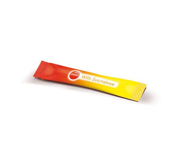 Canderel-Sticks-Yellow