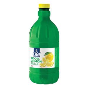 Chef-Lemon-Juice-2L