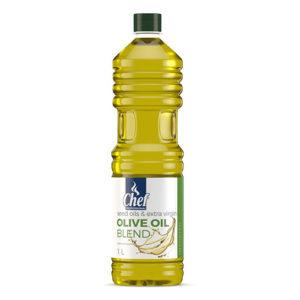 Chef-Olive-Oil-Blend