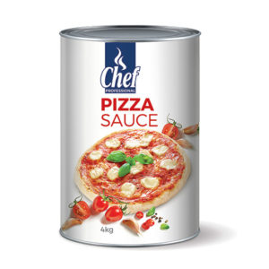 Chef-Pizza-Sauce-4kg