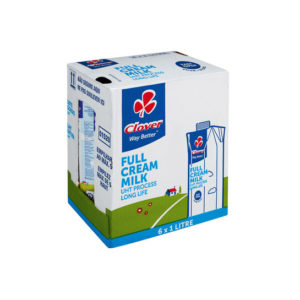Clover-Long-Life-Full-Cream-Milk