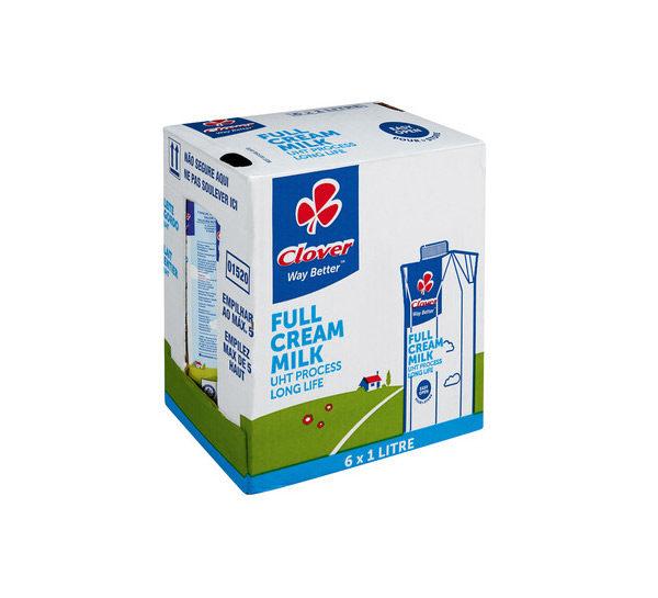 Clover-Long-Life-Full-Cream-Milk