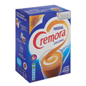 Cremora-1KG