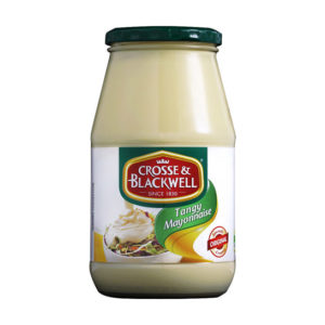 Crosse-and-Blackwell-Mayonnaise-750ml