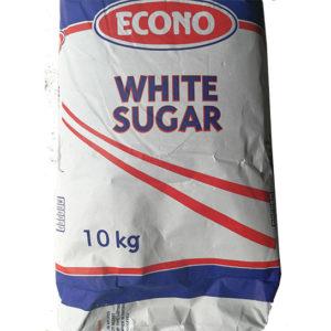 Econo-White-Sugar