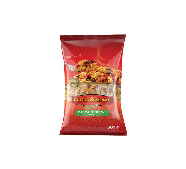 Fattis-and-Monis-Screw-Noodles