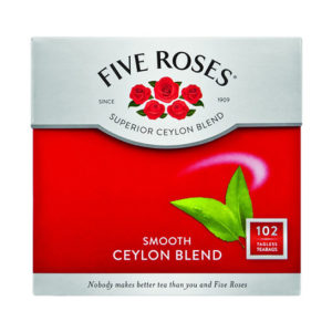 Five-Roses-Black-Tea-Tagless