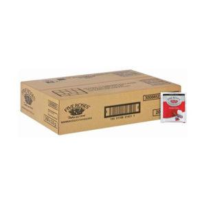 Five-Roses-Black-Tea-envelopes-200