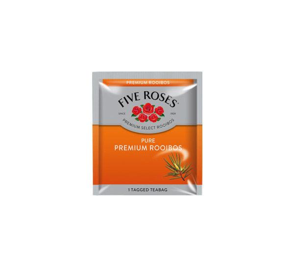 Five-Roses-Premium-single