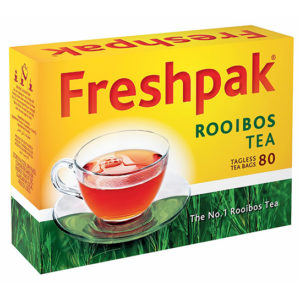 Freshpak-Rooibos-Tea