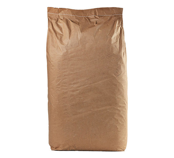 Hostess-Coffee-25kg