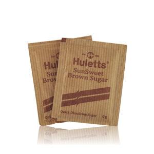 Huletts-Brown-Sugar-Sachets