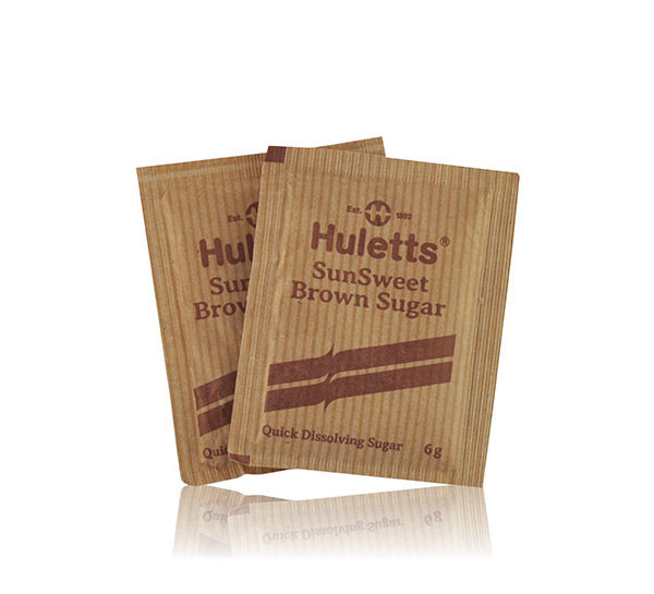Huletts-Brown-Sugar-Sachets