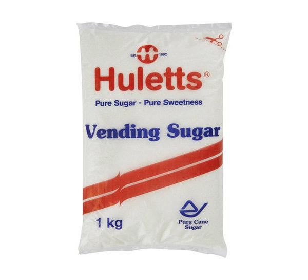 Huletts-Vending-Sugar-1kg