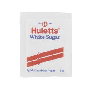Huletts-White-Sugar-Sachets