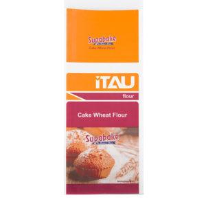 Itau-Cake-Flour-10kg