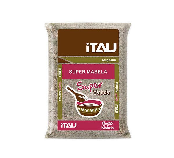 Itau-Mabella