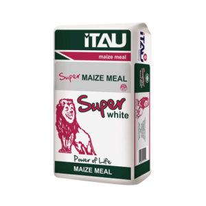 Itau-Maize-Meal