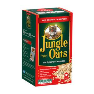 Jungle-Oats-1kg