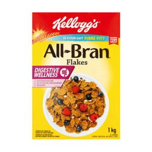 Kelloggs-All-Bran-Flakes