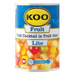 Koo-Fruit-Cocktail-Lite