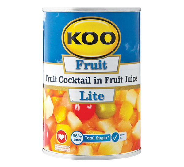 Koo-Fruit-Cocktail-Lite