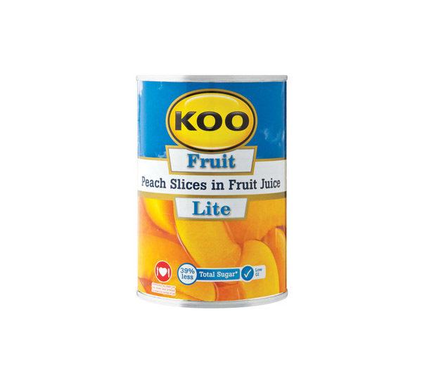 Koo-Peach-Slices-Lite