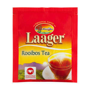 Laager-Rooibos-Envelopes-200