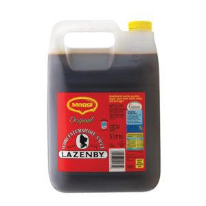 Lazenby-Worcestershire-Sauce-5L