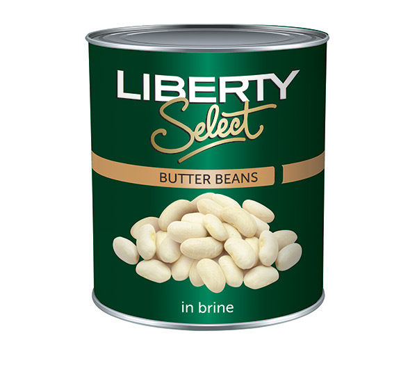 Liberty-Select-Butter-Beans