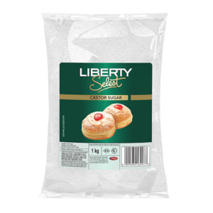 Liberty-Select-Castor-Sugar