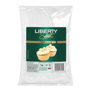 Liberty-Select-Icing-Sugar