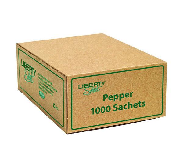 Liberty-Select-Pepper-sachets