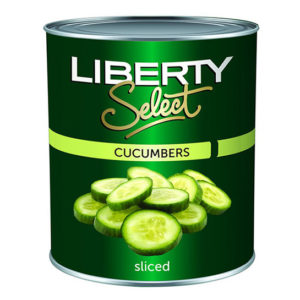 Liberty-Select-Sliced-Cucumbers