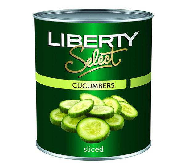 Liberty-Select-Sliced-Cucumbers