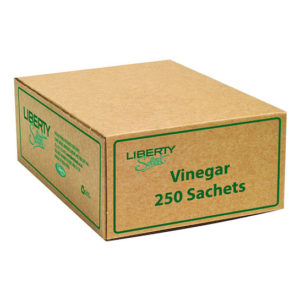 Liberty-Select-Vinegar-sachets