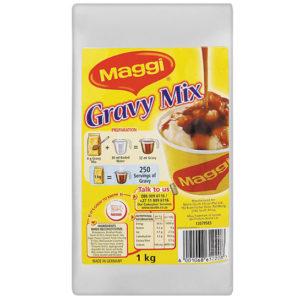 Maggi-Gravy-Mix-1KG
