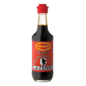 Maggi-Lazenby-Worcester-sauce-250ml