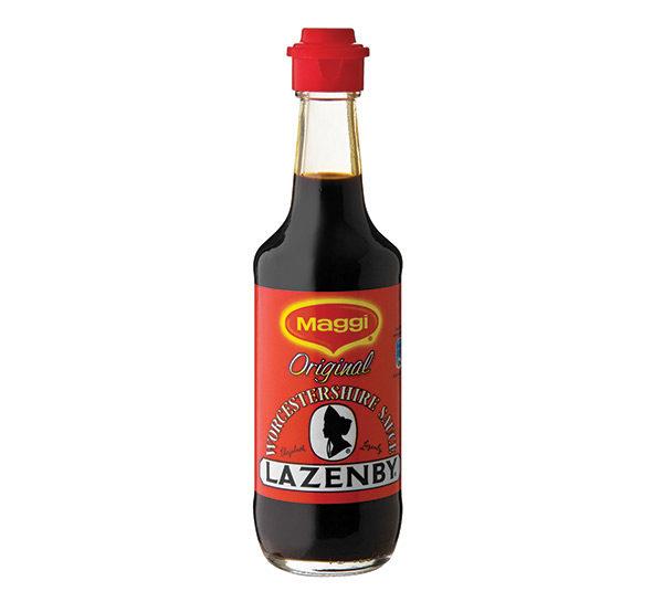 Maggi-Lazenby-Worcester-sauce-250ml