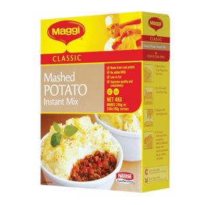 Maggi-Mashed-Potato
