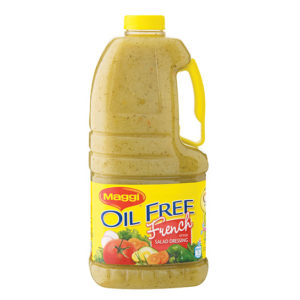 Maggi-Oil-Free-French-Salad-Dressing